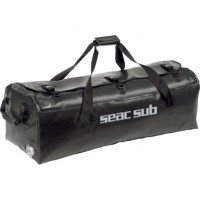 Сумка для снаряжения Seac Sub U-Boot