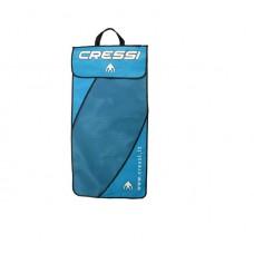 Сумка-сетка для снаряжения Cressi Sub BLUE BAG